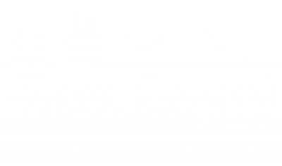 Scenic Outdoors LLC - Bush Hogging in Knoxville, TN